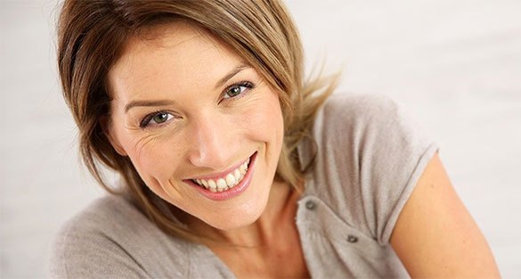Blog: Living With Fibromyalgia