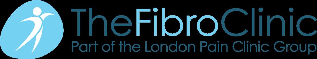 Fibroclinic